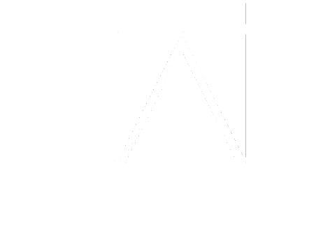 宮崎県児湯郡の住宅設計・注文住宅 リフォームならとやま建築デザイン室